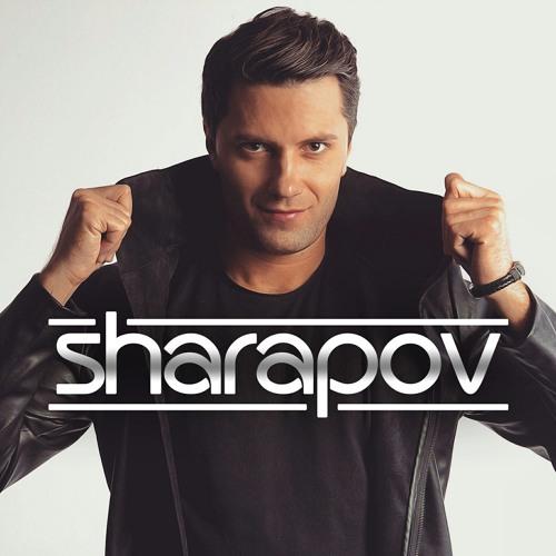 Sharapov's avatar
