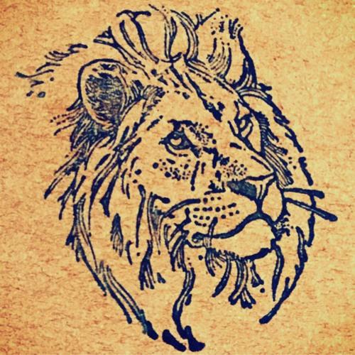 LYON's avatar