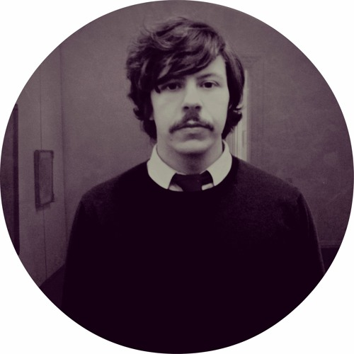 Andrew Morgan's avatar