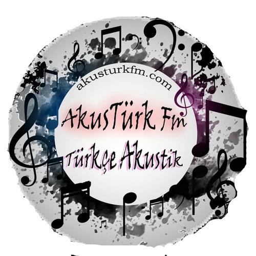 AkusTürk Fm's avatar