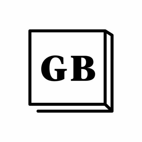 Goldbrick Records's avatar