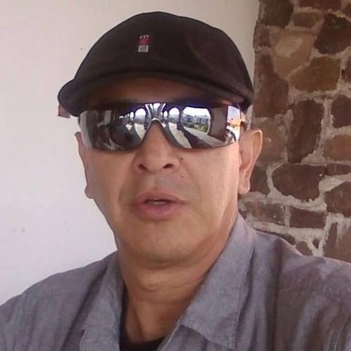 David Bruno's avatar