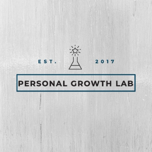 Personal Growth Lab's avatar