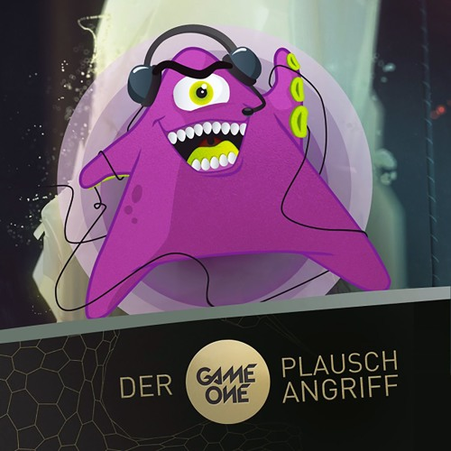 Plauschangriff Classics's avatar