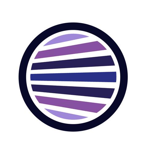 Dance Global's avatar