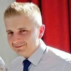 Artur Mydlarz