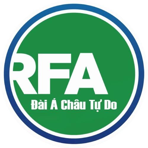 Đài Á Châu Tự Do's avatar