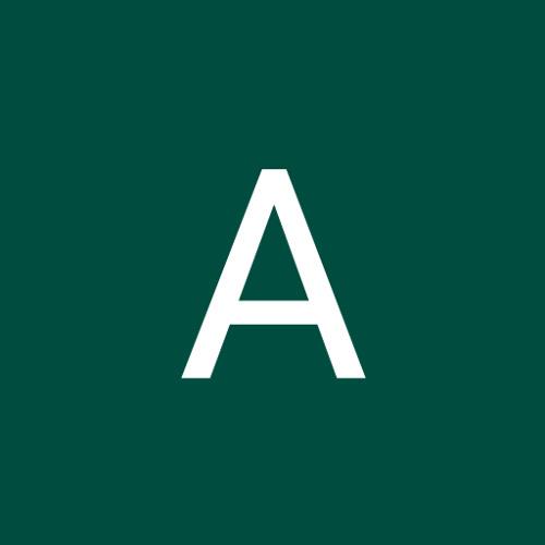 Андрей Боженко's avatar
