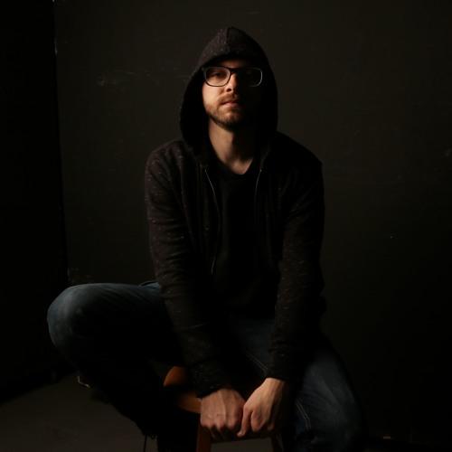 ALLIN.'s avatar