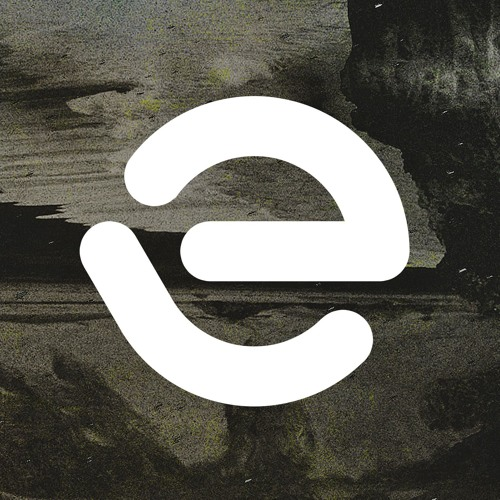 EDM Premium Reposts's avatar