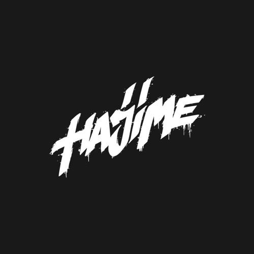Hajime Records's avatar
