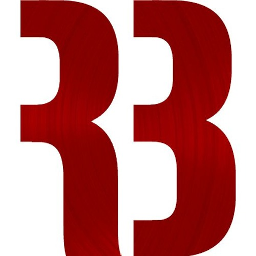 RB Music Entertainment's avatar