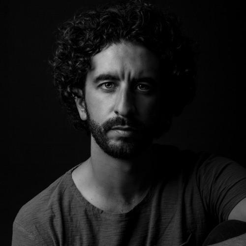 Alonso Rivero's avatar