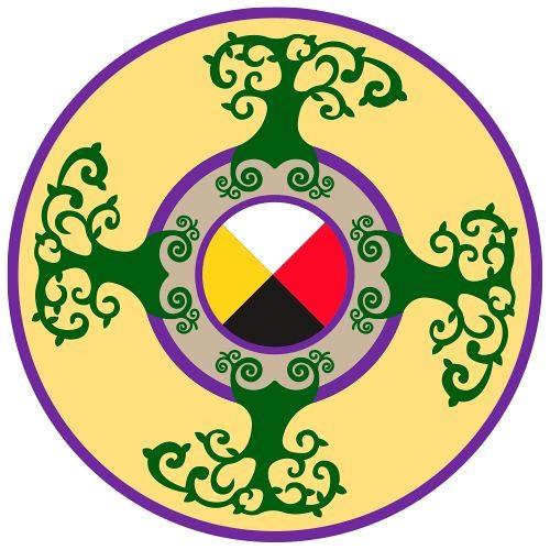 Wabanaki Collection's avatar
