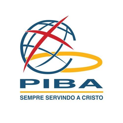 PIB de Atibaia's avatar