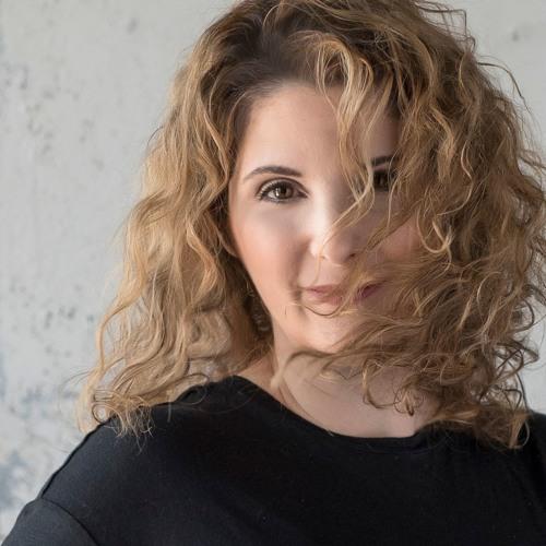 CorinneCook's avatar
