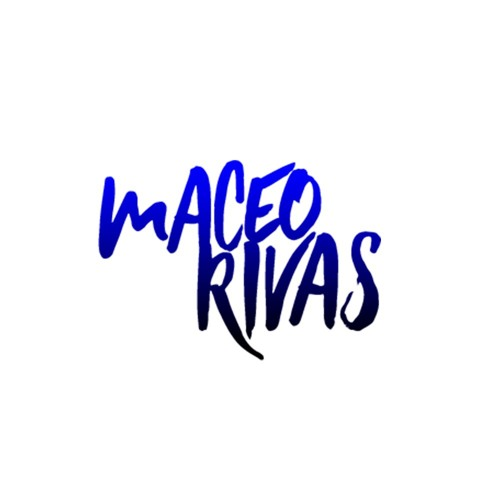 Maceo Rivas ✪'s avatar