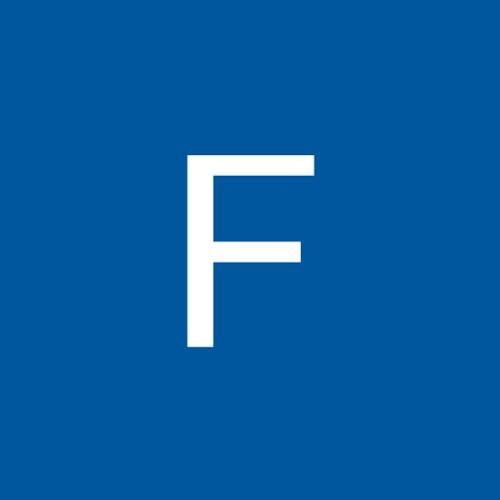 Faizan Arif's avatar