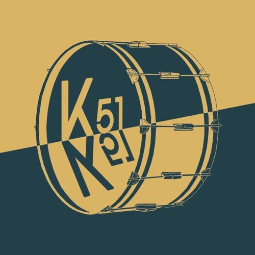 Kabelln51's avatar