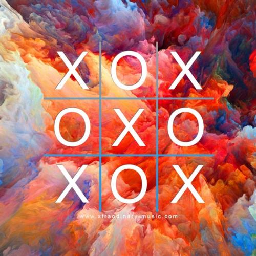 XO - XtraOrdinary's avatar