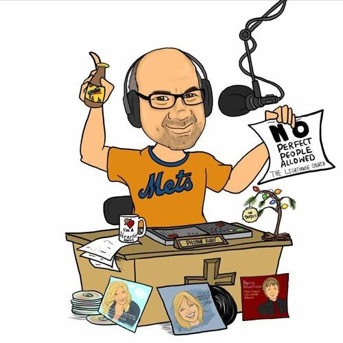 Rudy Sheptock's avatar