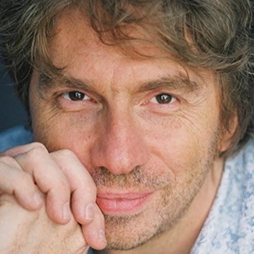 Serge Thiriet's avatar