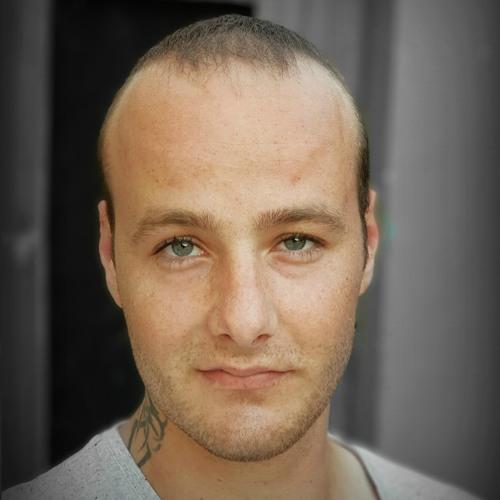 GeRisZ's avatar