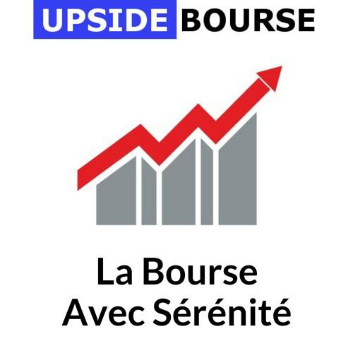 La Bourse Avec Sérénité's avatar