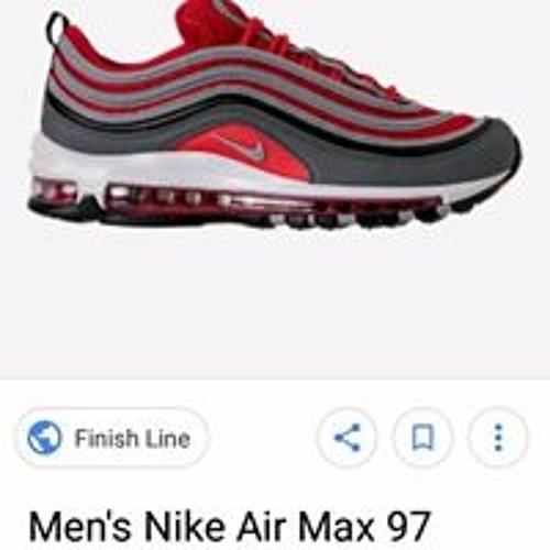 air max 97 soundcloud