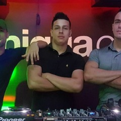 DJ TATÁN MUÑOZ