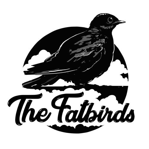 The Fatbirds's avatar