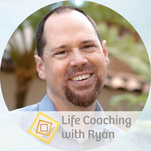Life Coaching with Ryan's avatar