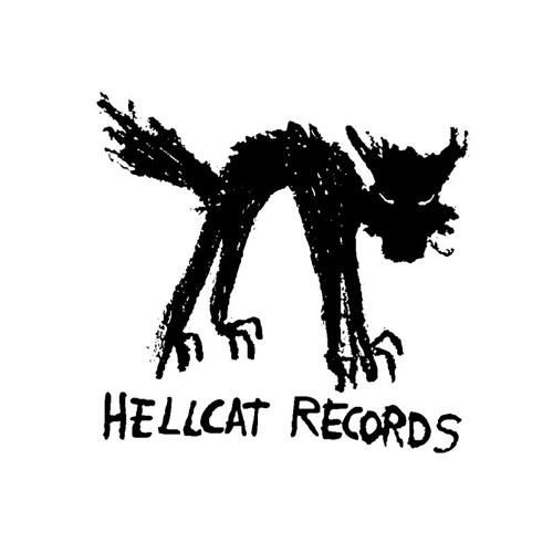 Hellcat Records's avatar