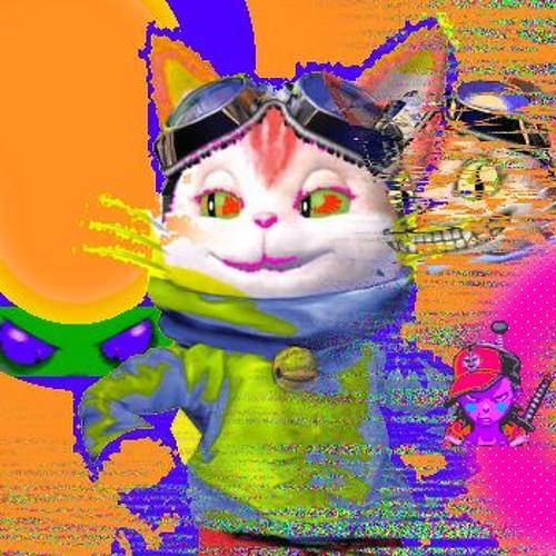 Princesse Soleil's avatar