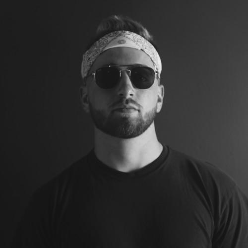 Gage Tielr's avatar