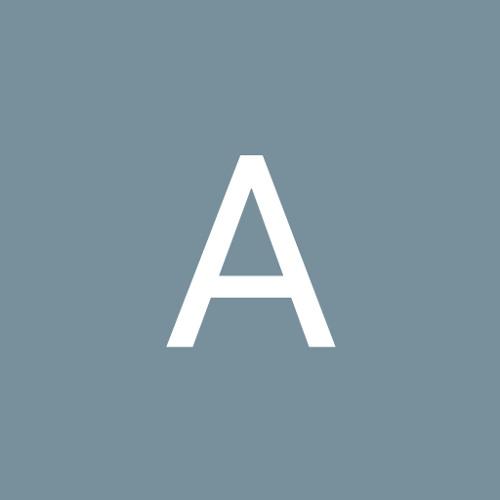 Angel Lovett's avatar