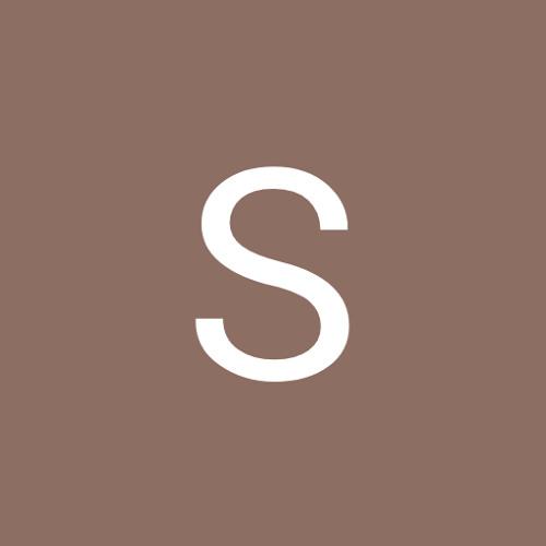 Sergio Rubio Bernabe's avatar