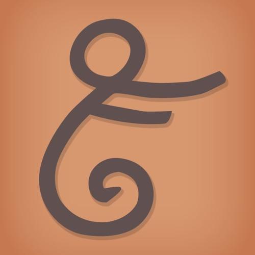 Flavelius's avatar