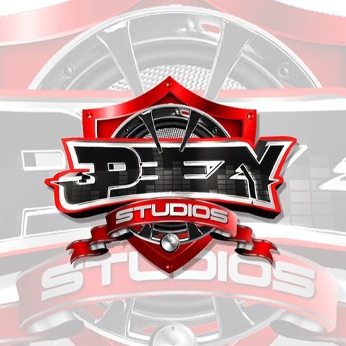 JPEEZY STUDIOS's avatar