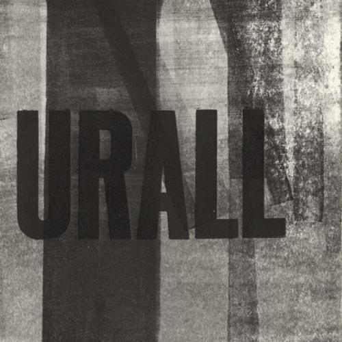 Urall's avatar