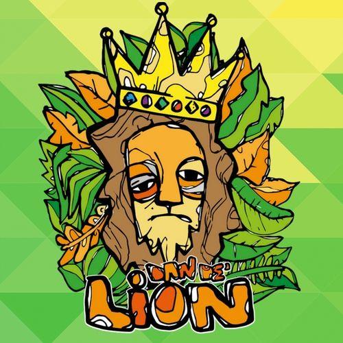 Dan de'Lion's avatar