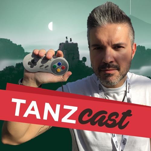 Tanzen's avatar