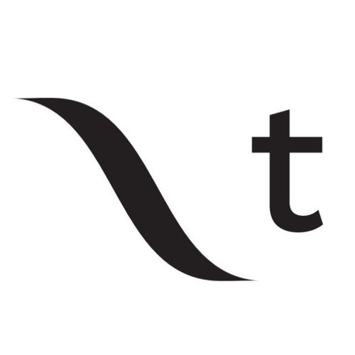 Tonnta's avatar