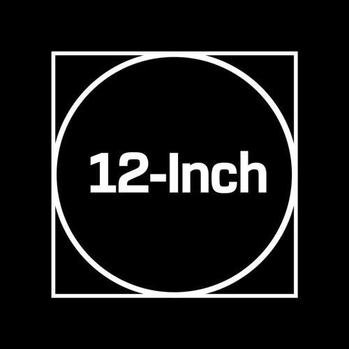 12INCH's avatar