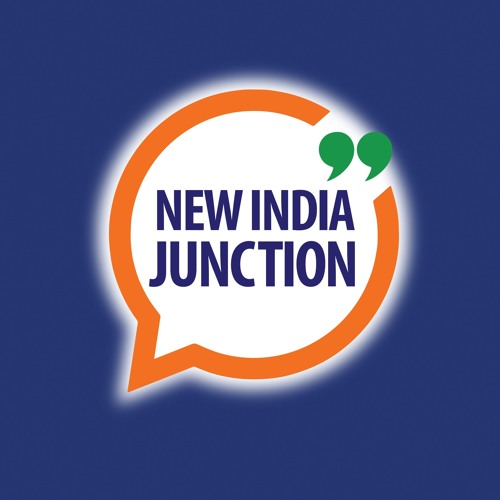 New India Junction's avatar