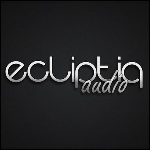 Ecliptiq Audio's avatar