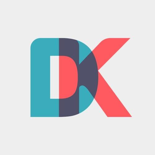 David z Webevize's avatar
