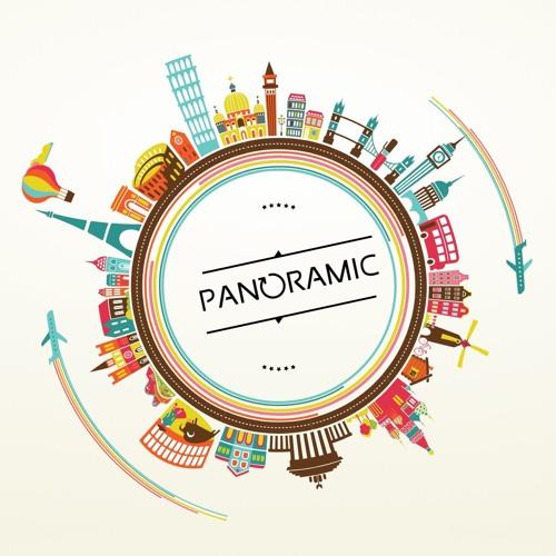 PANORAMIC's avatar