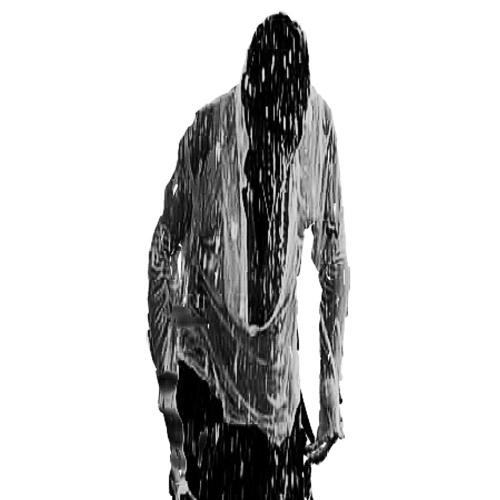 MLNBRT's avatar