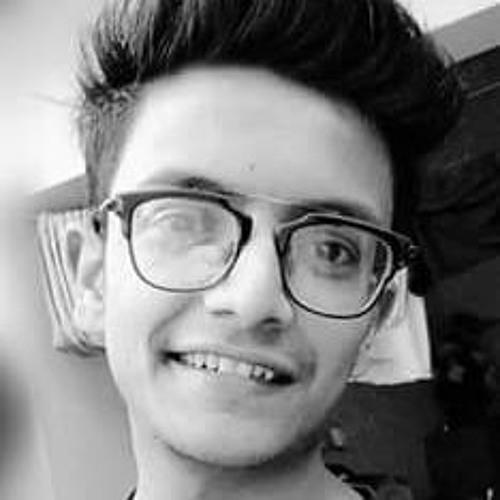 Mohit Gaur's avatar